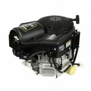 Briggs And Stratton 40t876-0009-g1 20 Hp Vertical Shaft Commercial Engine New
