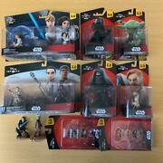 Disney Infinity Star Wars Set With More Good Addition