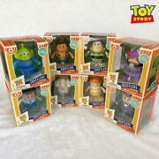 Disney Store Toy Story Toys Figure