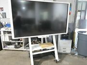 Ricoh D7500 75 Interactive Whiteboard - Ct