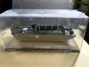 Camion Vehicule Militaire Gmc Dukw 353 143 Tb Toy Car