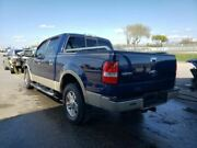 Temperature Control With Ac From 8/20/07 Fits 08 Ford F150 Pickup 853728