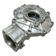 For Honda Fourtrax 300 1988-2000 Wide Open Dh301w Differential Housing