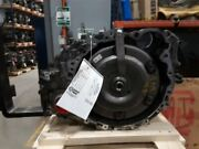 Automatic Transmission 6 Cylinder Fwd Fits 11-16 Sienna 3209104