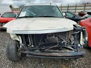 Automatic Transmission 2wd Fits 07 Escalade 2987998