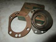 Nors Rear Wheel Outer Seal 1938 1939 1940-1942 Studebaker President And Commander