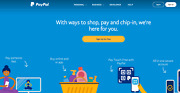 How To Set Up And Verify Paypal Account Step By Step