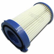 Filter Hepa 10 For Vacuum Cleaner Electrolux, Aeg. Spare Parts Vacuum Cleaners