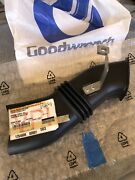 Nos 86-87 Turbo Buick Regal Gn Gnx Air Cleaner Duct And Bracket Original Gm