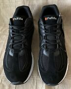 Fitville Extra Wide Walking Shoes Sneakers Size 15ew For Men And Women