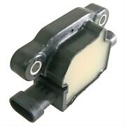 Summit Racing� High Output Ignition Coil Sum-850504-8