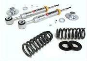Belltech Suspension Package Lowering Ford Kit 972sp