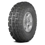 Kenda 082841084a1 K284 Front Max Series Front Tire 22/11-10