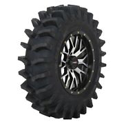 System 3 Off-road S3-0482 Xm310 Extreme Mud Tire