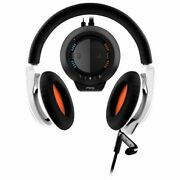 Plantronics Rig Stereo Gaming Headset With Mixer For Xbox 360 And Ps3 -...