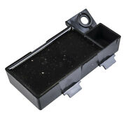 John Deere Electronic Control Unit For X300 And X500 Series Riding Lawn Mowers