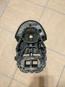 1985 Mercury 150hp Adapter Plate Assembly 1