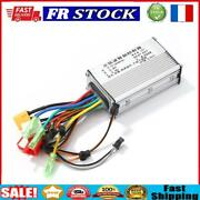 48v Electric Scooter Motor Controller For 10 Inch Kugoo M4 Kickscooter