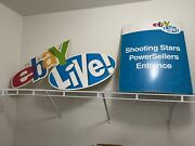 Ebay Live Historical Signs From 2002 - Make Me An Offer