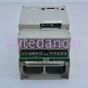 1pc Used Brand Yaskawa Model Sgdh-60de Tested Fully Fast Delivery