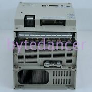 1pc Used Model Sgdh-75ae Tested Fully Fast Delivery Ys9t
