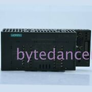 1pc Used Model 6es7 133-1bl10-0xb0 Tested Fully Fast Delivery Sm9t
