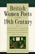 British Women Poets Of The 19th Century Meridian S. Book The Fast Free