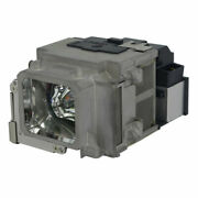 Lutema Projector Lamp Replacement For Epson Eb-1795f