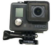 Gopro Hero Series 1 And Quickpod By Digipower Selfie Extend Stick And Case