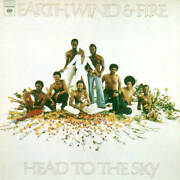 Earth Wind And Fire Old Photo Music Band Singer Performer 4