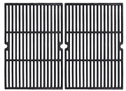 Ggc 19 1/4 Inch Grill Grate Replacement For Charmglow Bbq Grillware Nexgrill ...