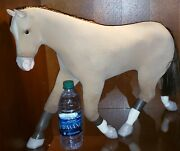 American Girl Doll Horse Bundle Jackson And Penny