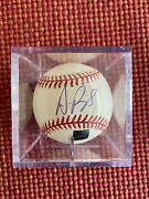 Albert Pujols 2001 Topps Reserve Autograph Rookie Baseball Sealed Free Shipping