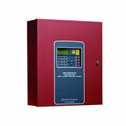 Ms-9600udls Firelite | Fire Alarm Control Station | Same Day Shipping Sealed