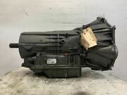 Automatic Transmission 2008 Chevy Silverado 2500 6.0l 4x4 4wd 700 Core Charge