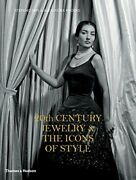 20th Century Jewelry And The Icons Of Style By Alexandra Rhodes Book The Fast Free