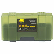 Plano Ammo Box Large Rifle 20-rounds Slip Top 123020 6-pack