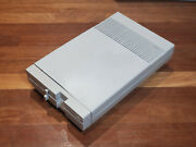 Commodore 1571 5-1/4 Floppy Disk Drive - Refurbished And Serviced C128 C64 5.25
