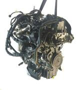 Xwga Moteur Complet Ford Tourneo Connect Grand Tourneo Connect V408 Kombi 26306