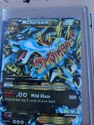Pokemon Card Lot 25 These Cards Are In Very Good Condition Barley Used