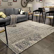 200x240cm Nordic Classic Carpets For Living Room Home Bedroom Rugs And Carpets