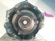 Automatic Transmission 11 2011 Chevy Tahoe 4x4 4wd 5.3l 76k Miles 325 Core