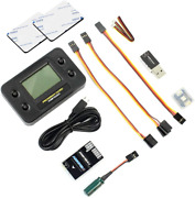 Hobbyeagle A3 Super 3 6-axle Gyro Rc Flight Controller Stabilizer Full Set - P