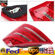 For Mercedes Benz W221 07-08 2009 S450 S600 S550 Brake Lamps Led Tail Light Sale