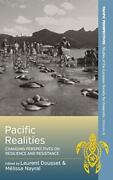 Pacific Realities Changing Perspectives On Res, Dousset, Nayral+