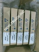 1pcs New Or-x4co-xmx00 Free Dhl Or Ems