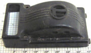 Lionel 1121-73x O27 Switch Cover Wo/lens 50