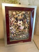 Limited Price Disney Art Collection Layer Jewel