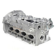 For Audi A4 A6 Q5 2.0t 06h103064l Caeb Cylinder Head Half Assembly With Valves