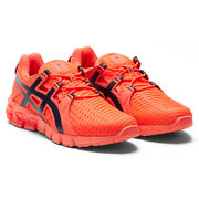 Tokyo 2020 Olympic Asics Gel-quantum 90 Tyo Shoes Menand039s 30cm Red